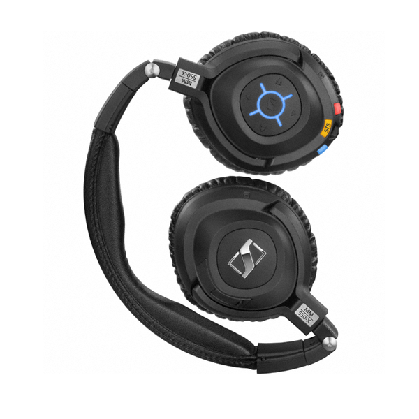 MM 550X-1.png